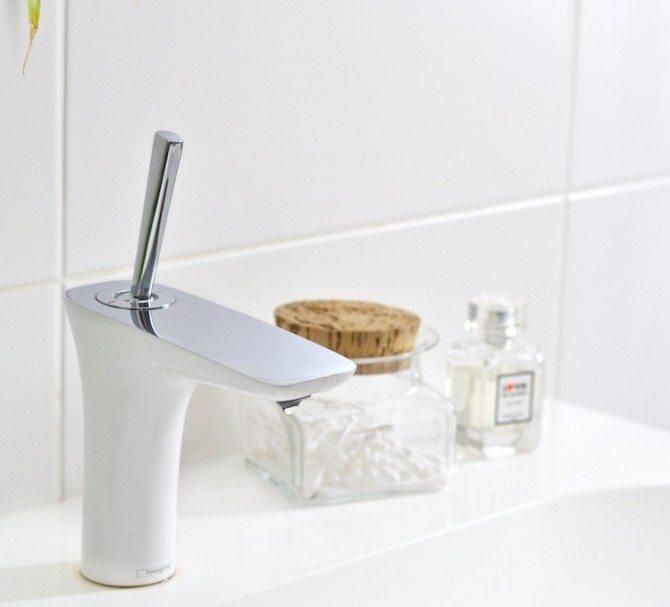 kylpyhuonebathroom_interior_yellowmood_whitebathroom_modernbathroom175