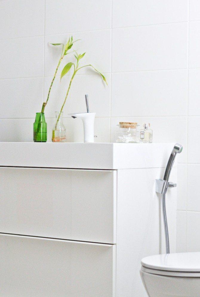 kylpyhuonebathroom_interior_yellowmood_whitebathroom_modernbathroom178