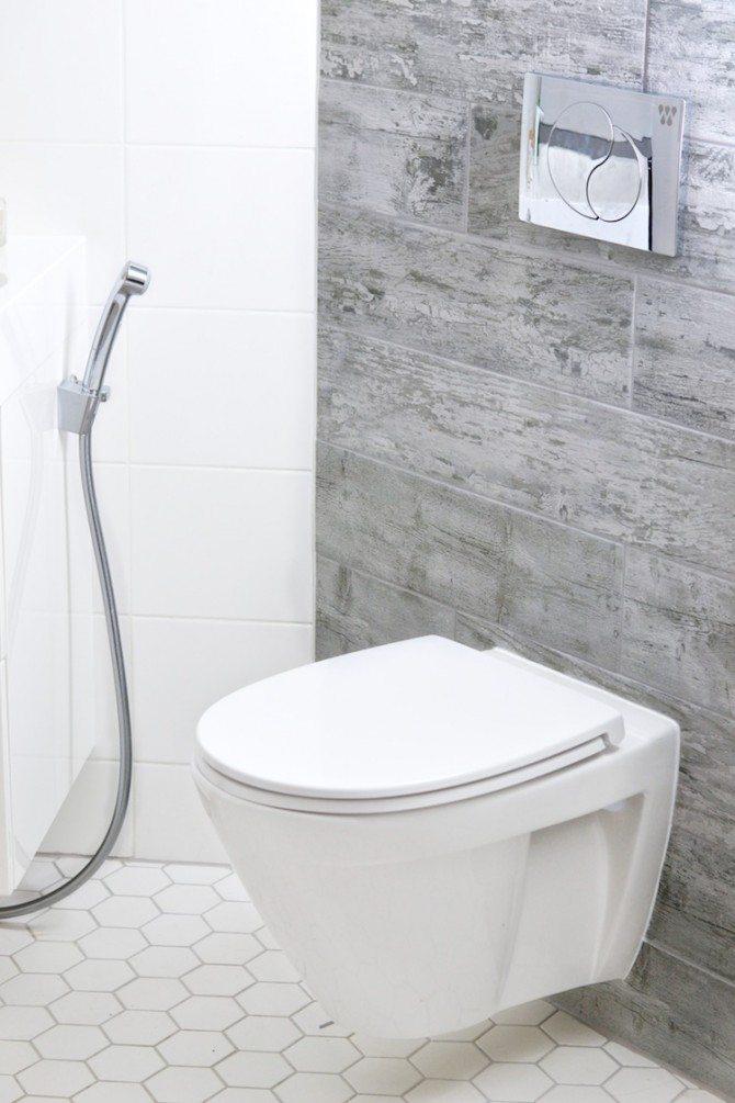 kylpyhuonebathroom_interior_yellowmood_whitebathroom_modernbathroom181