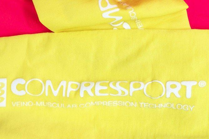 crossfit_foamroller_magnesiumsuihke_yellowmood1