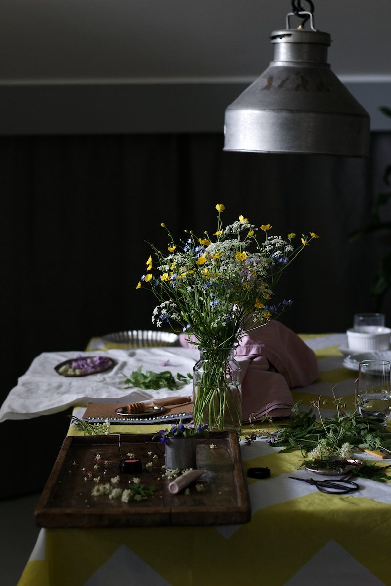 foodphotography_foodstyling_yellowmood_hannamarirahkonen1180