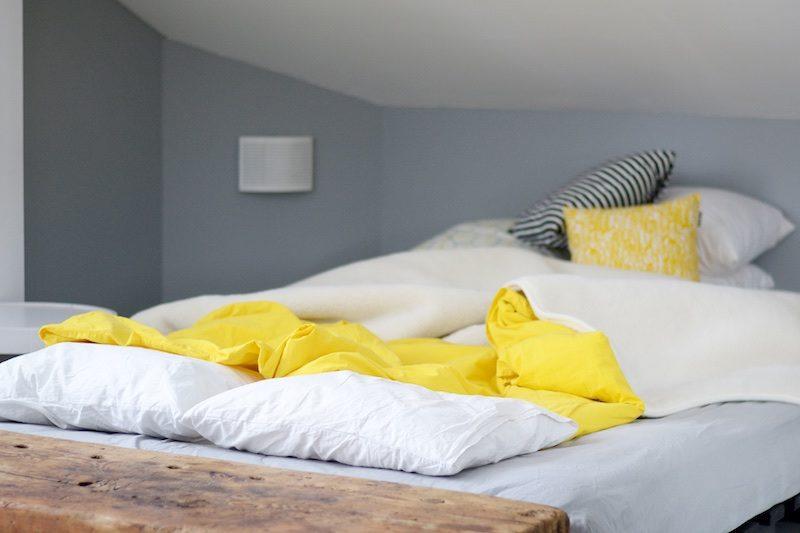 interiordecoration_sisustus_yellowmood_hannamarirahkonen1 (1)