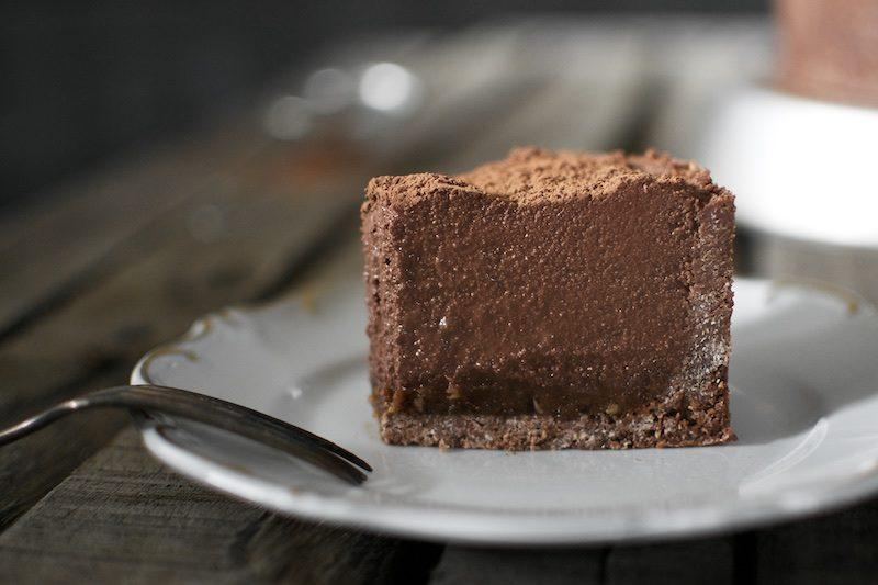 rawchocolatecake_glutenfree_hannamarirahkonen_paleocake