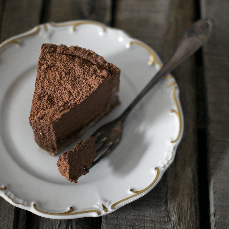 rawchocolatecake_glutenfree_hannamarirahkonen_paleocake1