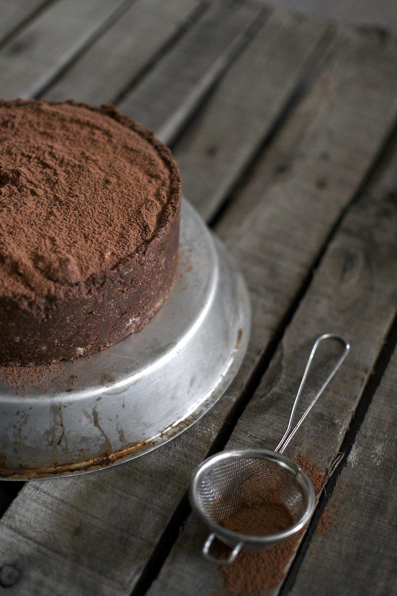 rawchocolatecake_glutenfree_hannamarirahkonen_paleocake4