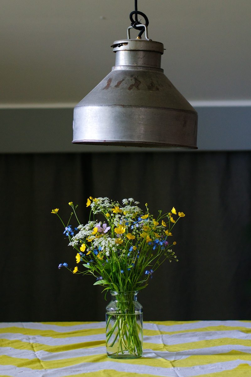 Kesäkukat_summerflowers_hannamarirahkonen1191