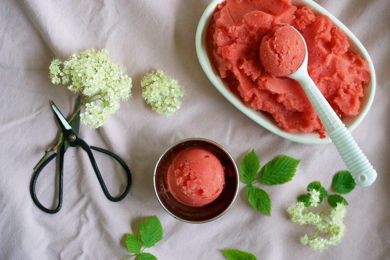 watermelon_rawicecream_hannamarirahkonen_paleorecipe1464