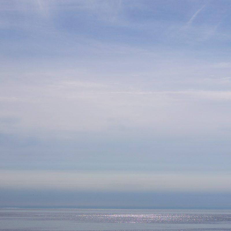 beachlife_summer1 (1)