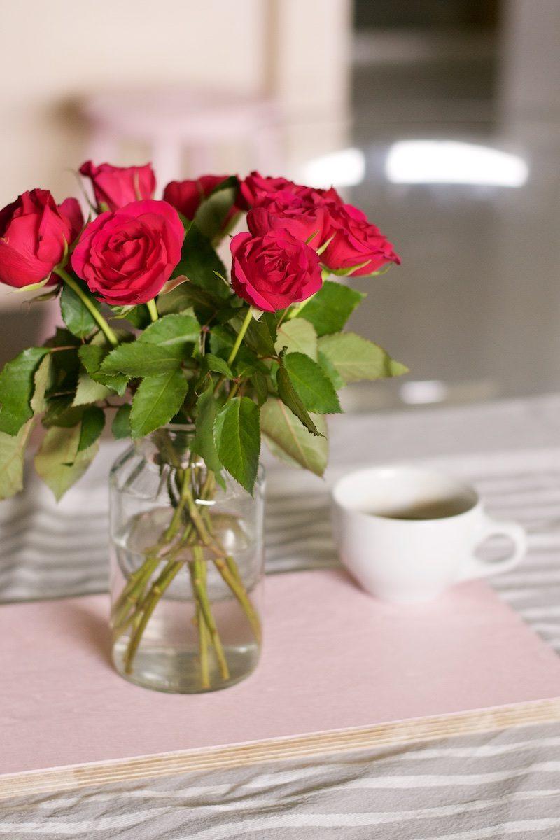 coffee_roses_vintage1502