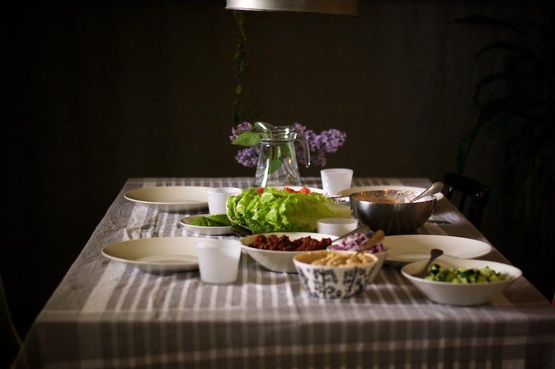 salaattitortillat_salaattiveneet_paleoresepti1506