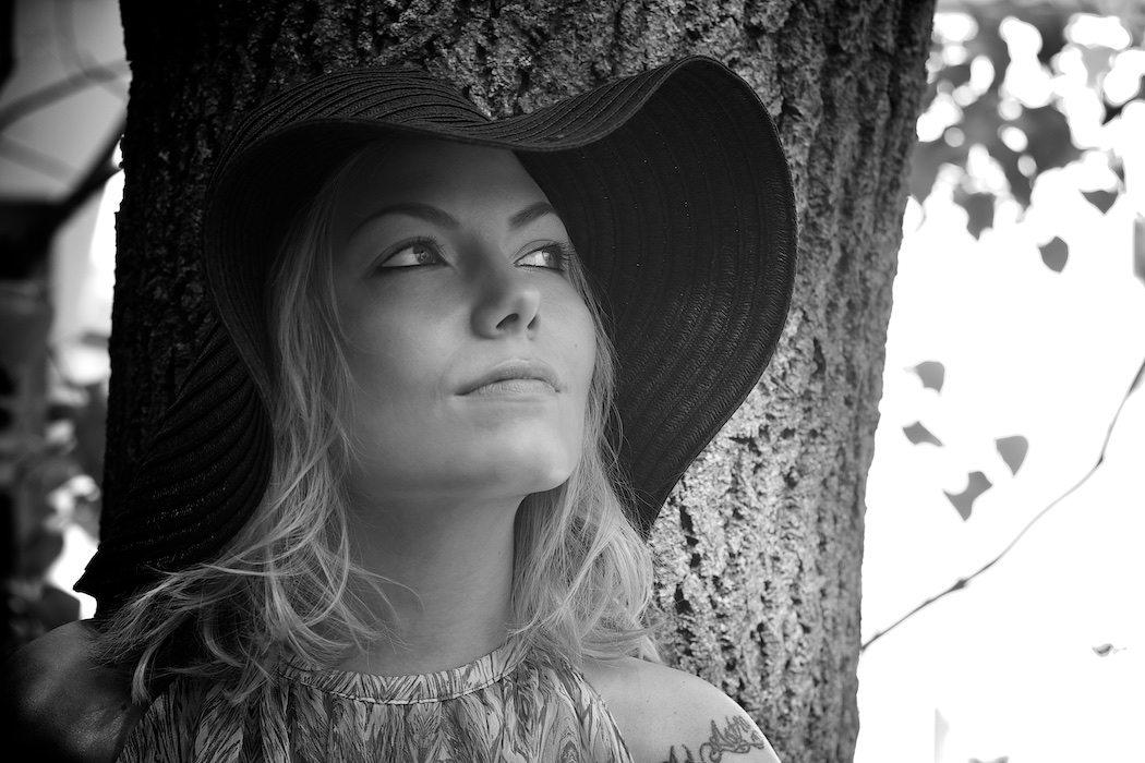 Inspiroivat naiset miia rantonen altavistaventures Image collections
