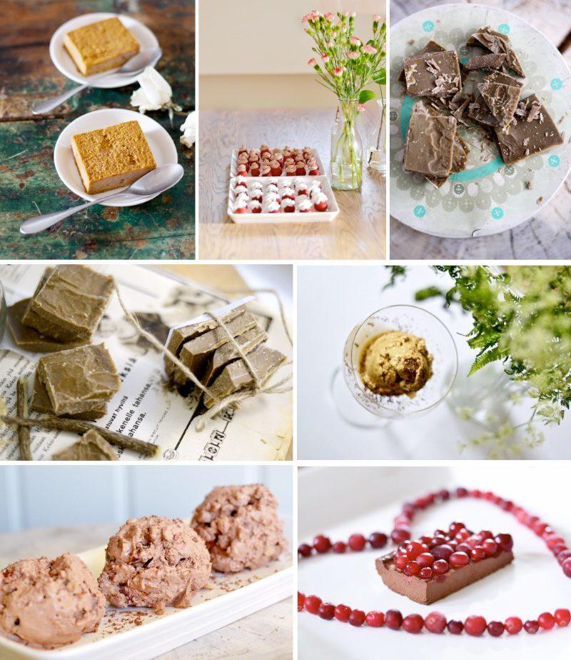 rawfood_paleo_glutenfree_fitfood_weightloss 1593