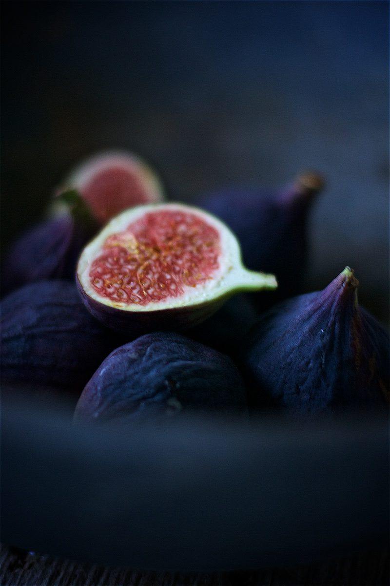 viikuna_figs_foodphohography_hannamarirahkonen2