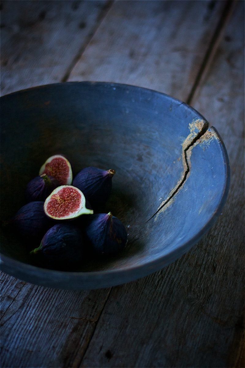 viikuna_figs_foodphohography_hannamarirahkonen3