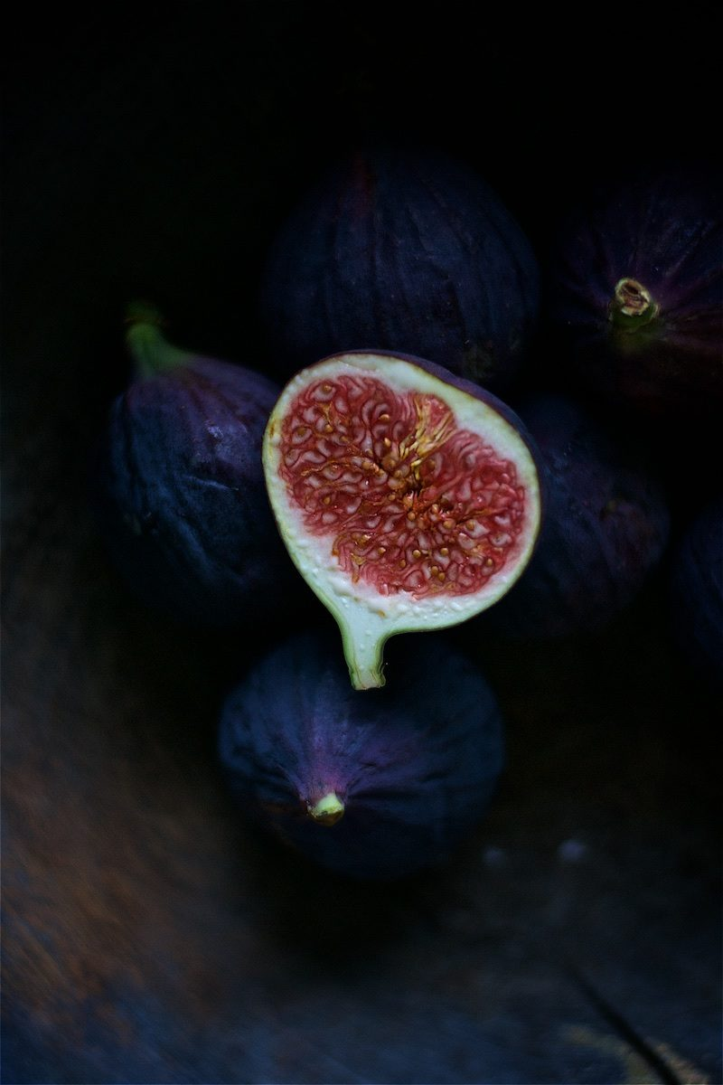viikuna_figs_foodphohography_hannamarirahkonen4