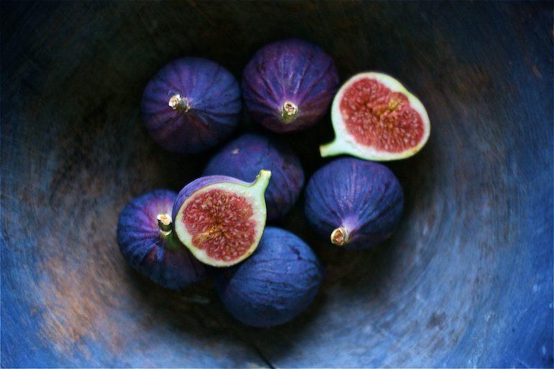 viikuna_figs_foodphohography_hannamarirahkonen5
