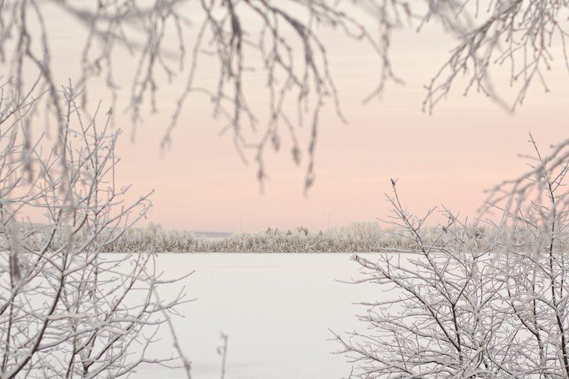 hannamarirahkonen_talvi_rovaniemi_visitrovaniemi (2)
