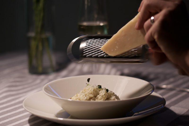 socialwines_yellowmood_hannamarirahkonen_risotto (3)
