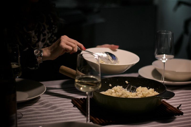 socialwines_yellowmood_hannamarirahkonen_risotto (7)