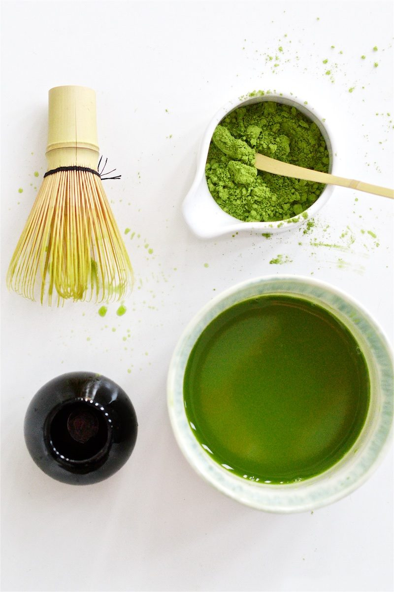 matcha_yellowmood_hannamarirahkonen_healthy (2)