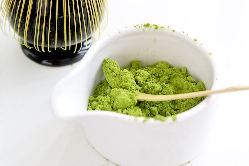 matcha_yellowmood_hannamarirahkonen_healthy (3)