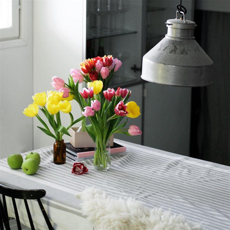 tulips_tulppaanit_hannamarirahkonen_yellowmood (10)