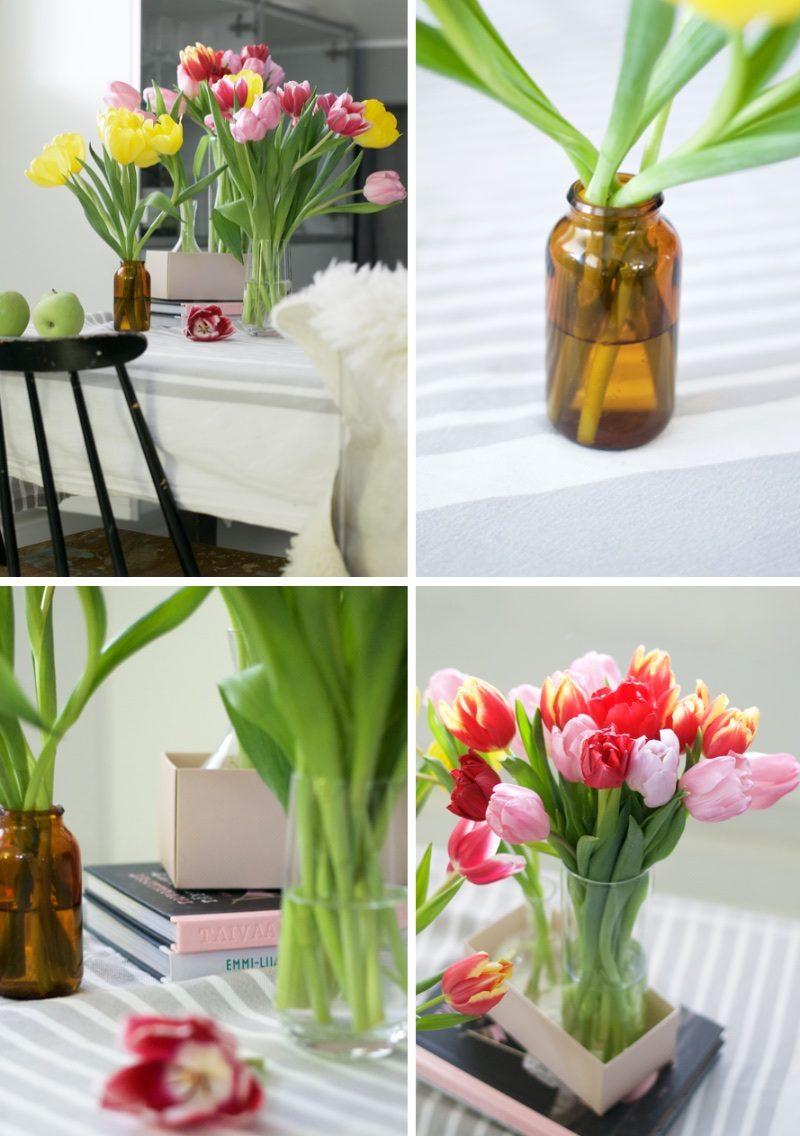 tulips_tulppaanit_hannamarirahkonen_yellowmood (15)