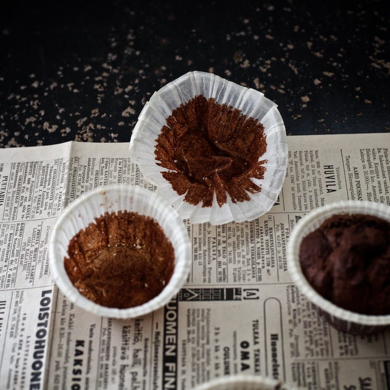 foodphotography_chocolatemuffins_yellowmood_hannamarirahkonen (1)