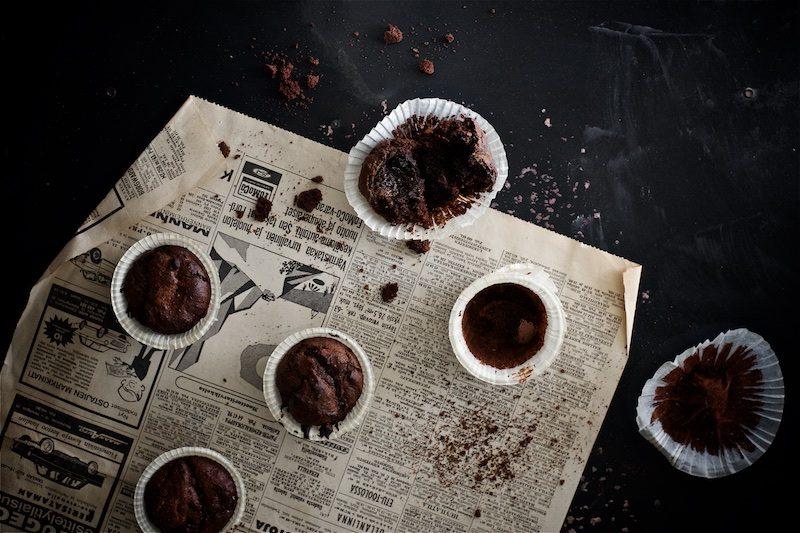 foodphotography_chocolatemuffins_yellowmood_hannamarirahkonen (2)