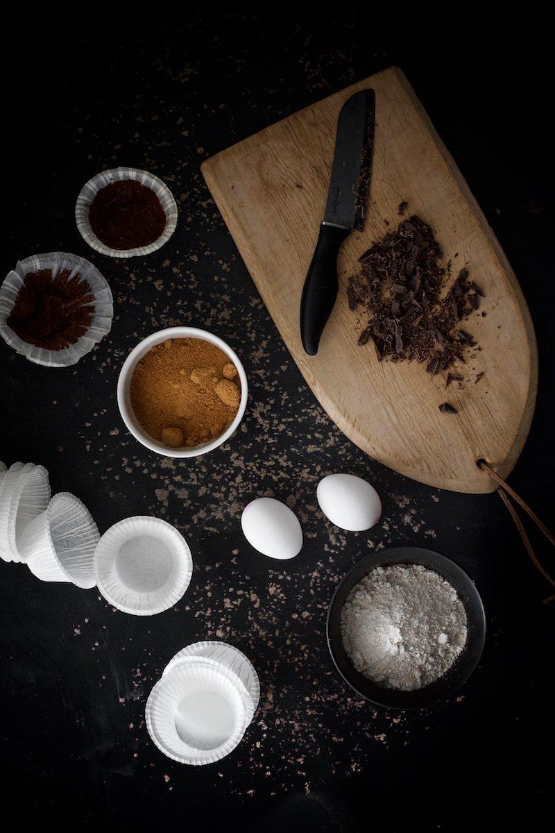 foodphotography_chocolatemuffins_yellowmood_hannamarirahkonen (6)