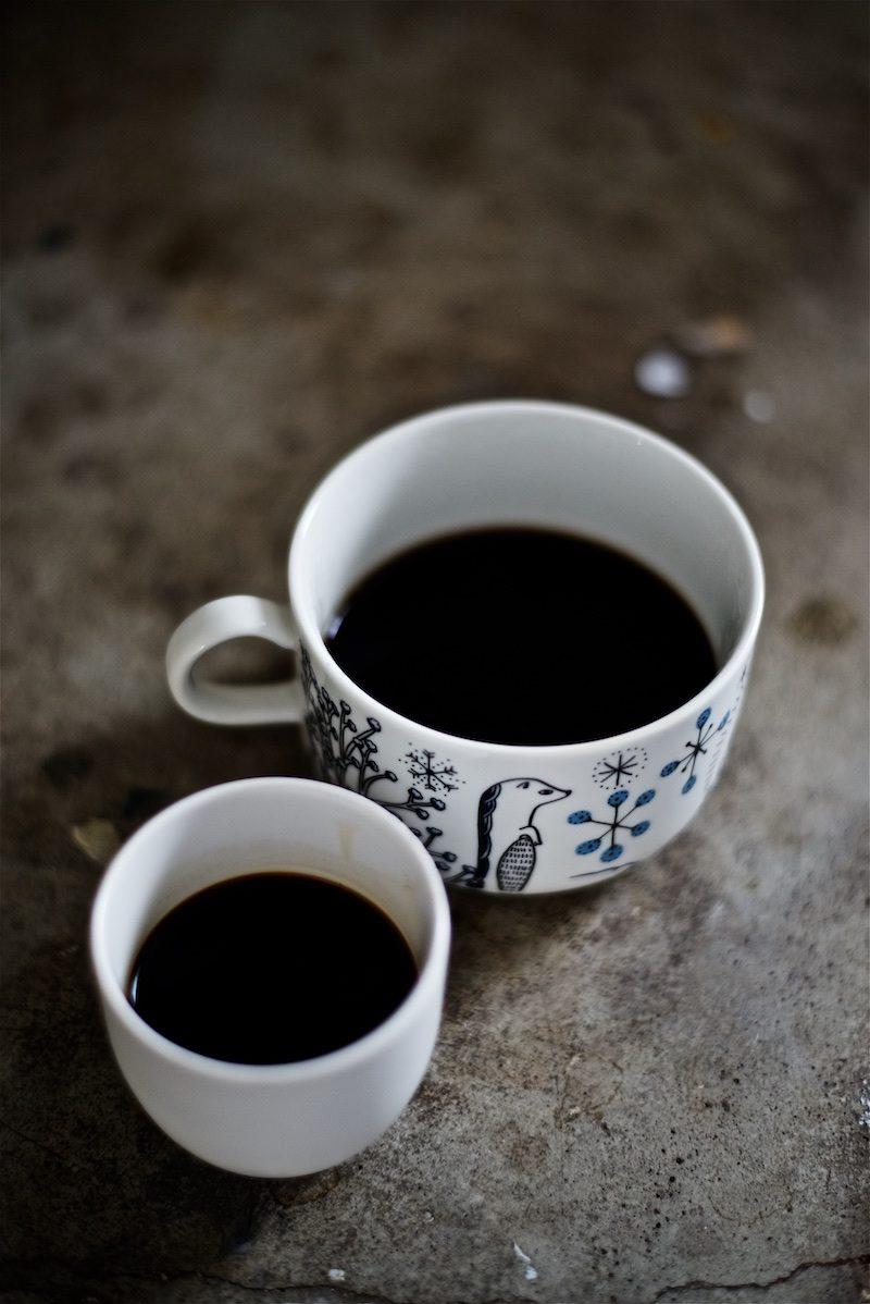aeropress_coffee_yellowmood_hannamarirahkonen (3)