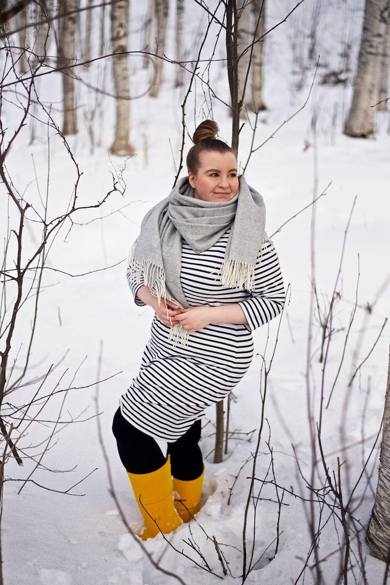 alpa_yellowmood_alpakka_hannamarirahkonen_style (3)