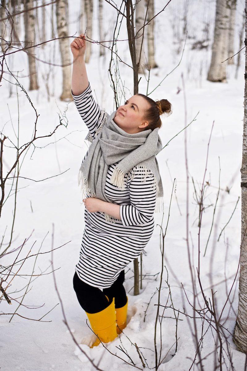 alpa_yellowmood_alpakka_hannamarirahkonen_style (5)