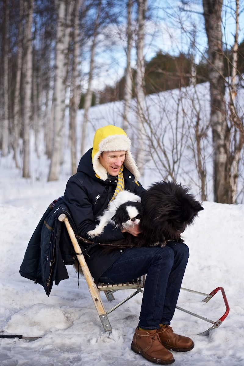 alpa_yellowmood_alpakka_hannamarirahkonen_style (7)