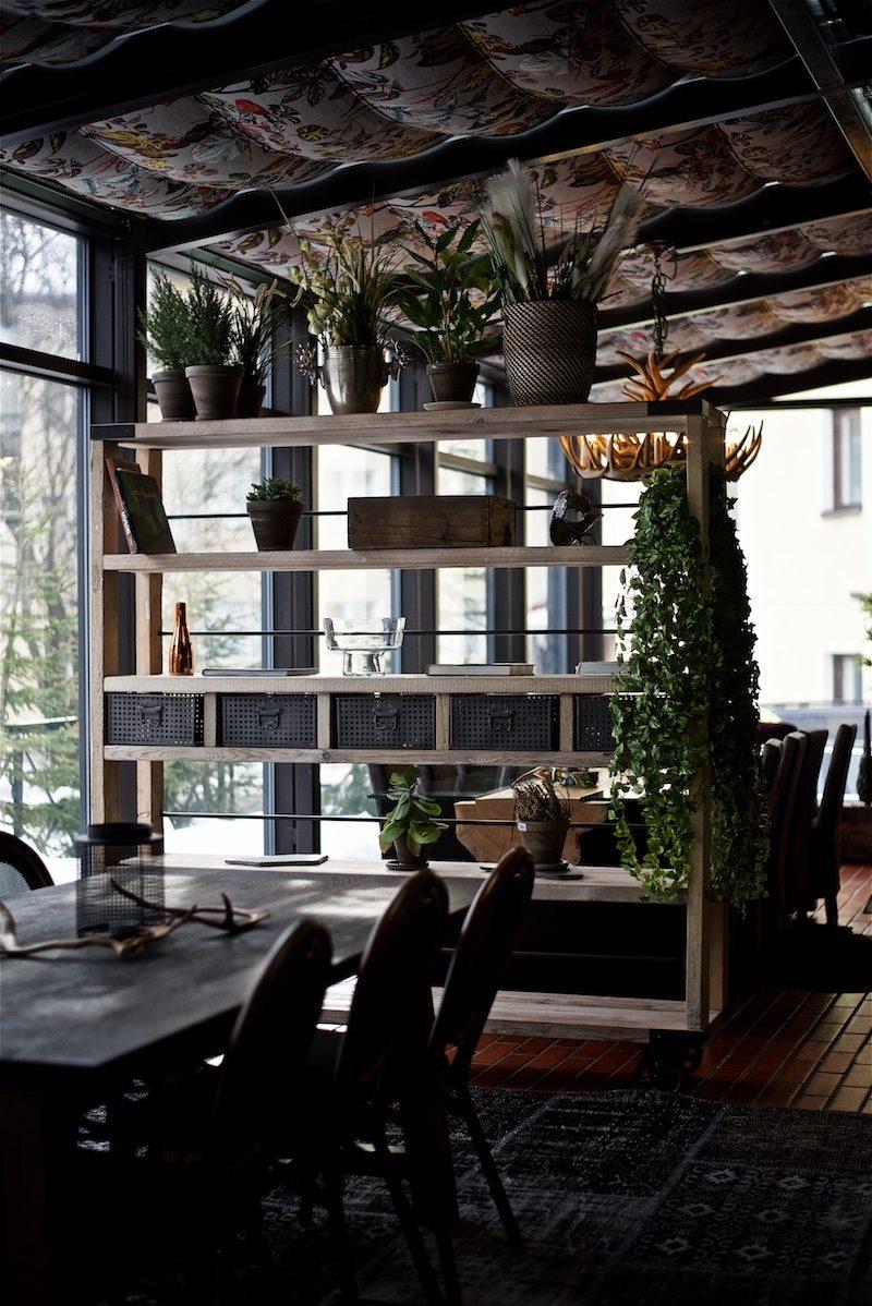 arcticlighthotel_aamiainen_yellowmood_hannamarirahkonen (13)