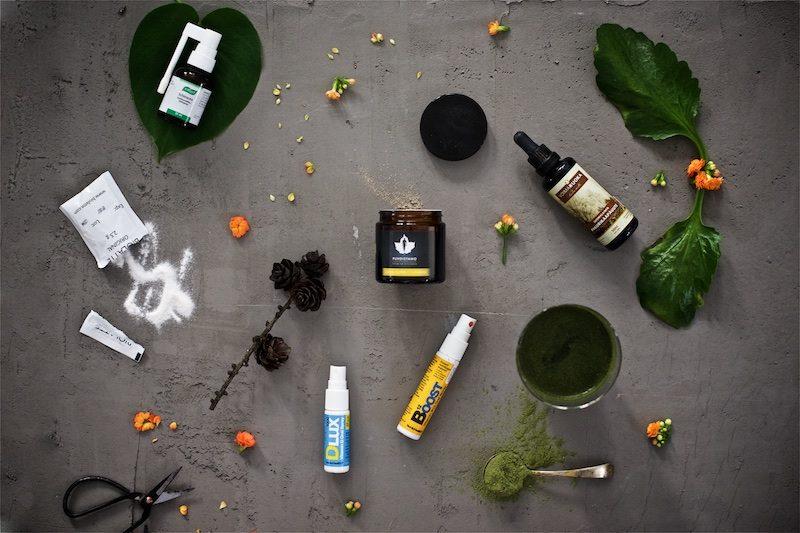 biolatte_puhdistamo_foodin_voimaruoka_avogel (5)