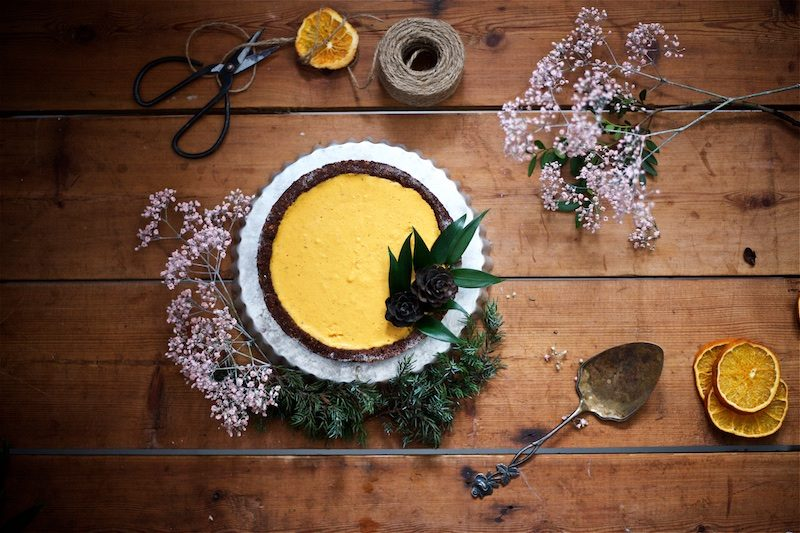 gogreen_goraw_rawcake_glutenfree_yellowmood (1)
