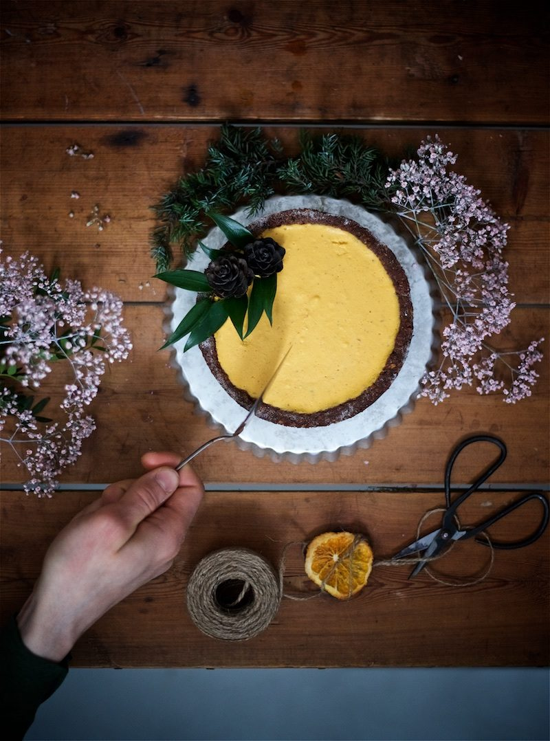 gogreen_goraw_rawcake_glutenfree_yellowmood (2)