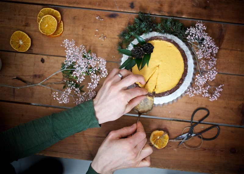 gogreen_goraw_rawcake_glutenfree_yellowmood (3)