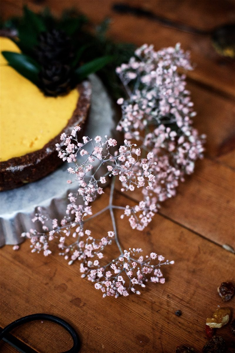 gogreen_goraw_rawcake_glutenfree_yellowmood (6)