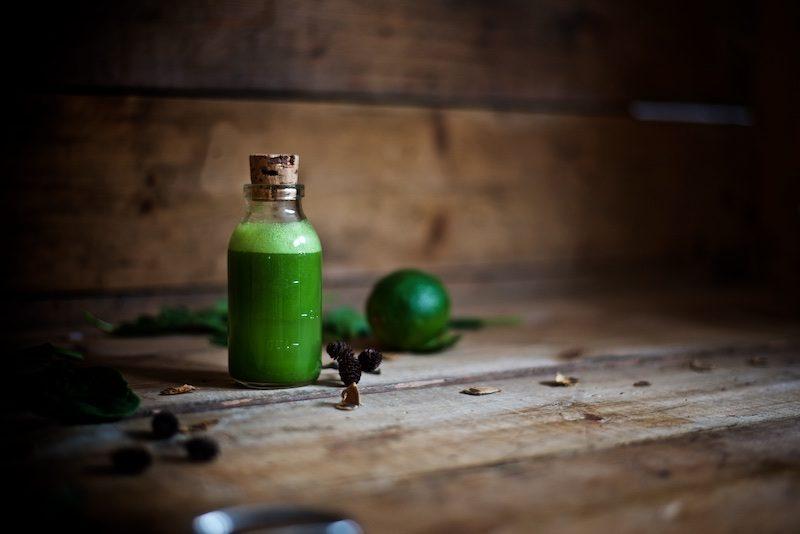 greenjuice_smoothie_juicing_detox (2)