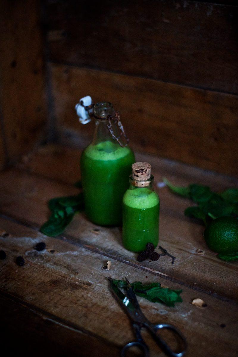 greenjuice_smoothie_juicing_detox (5)