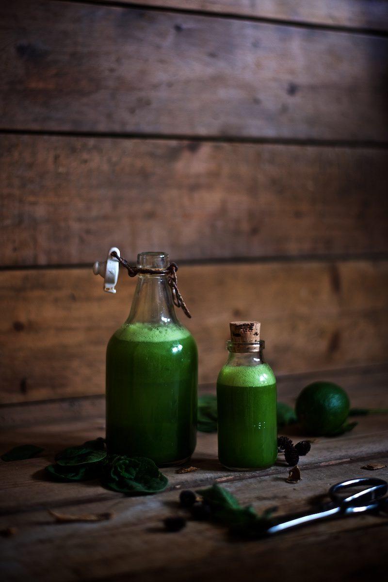 greenjuice_smoothie_juicing_detox (6)