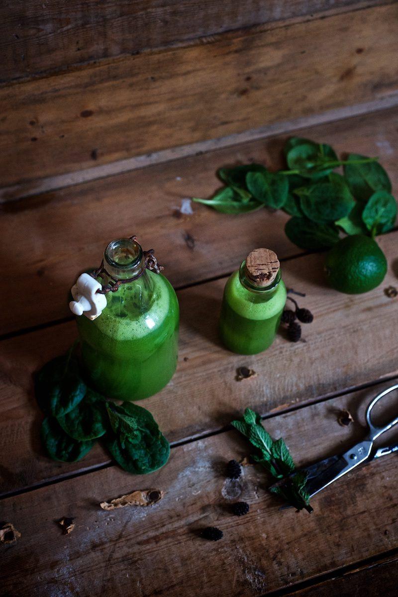 greenjuice_smoothie_juicing_detox (7)