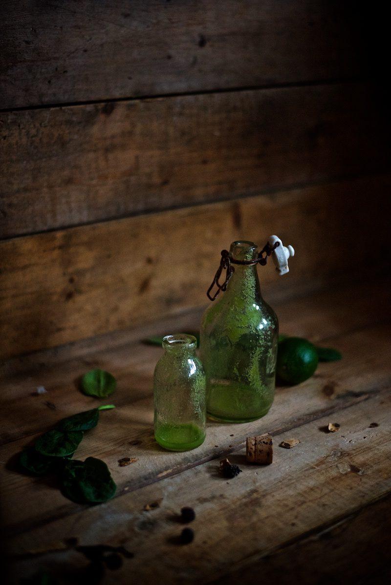 greenjuice_smoothie_juicing_detox