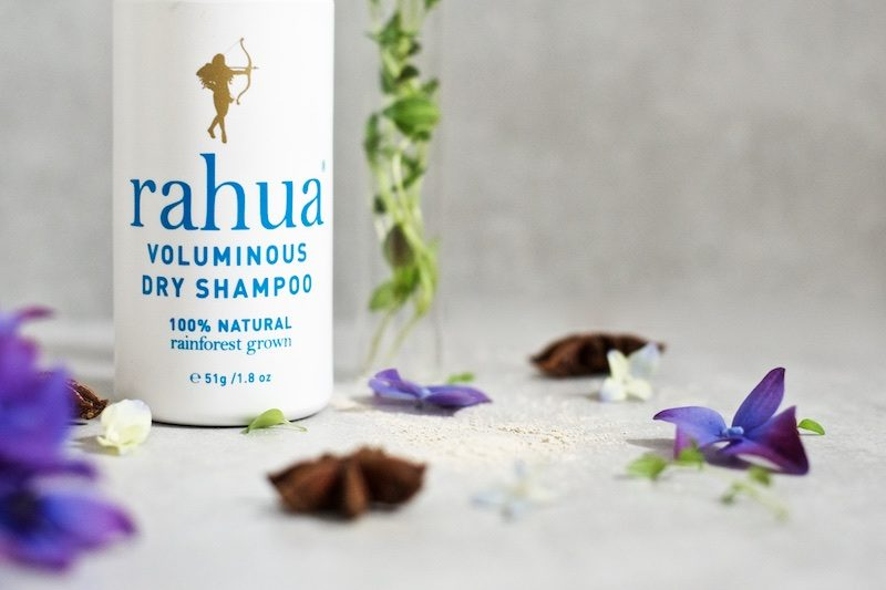 Rahuadryshampoo_yellowmood_naturalhaircare (10)