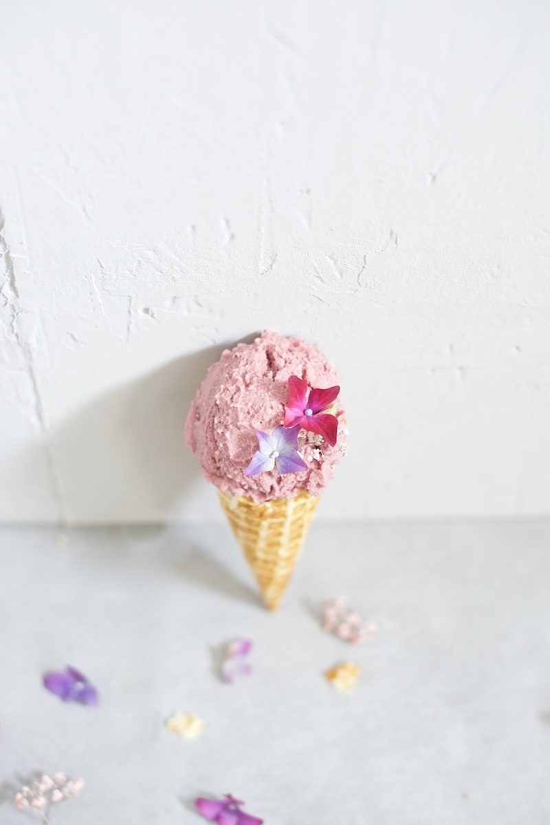 nicecream_vegan_dairyfree_icecream (10)
