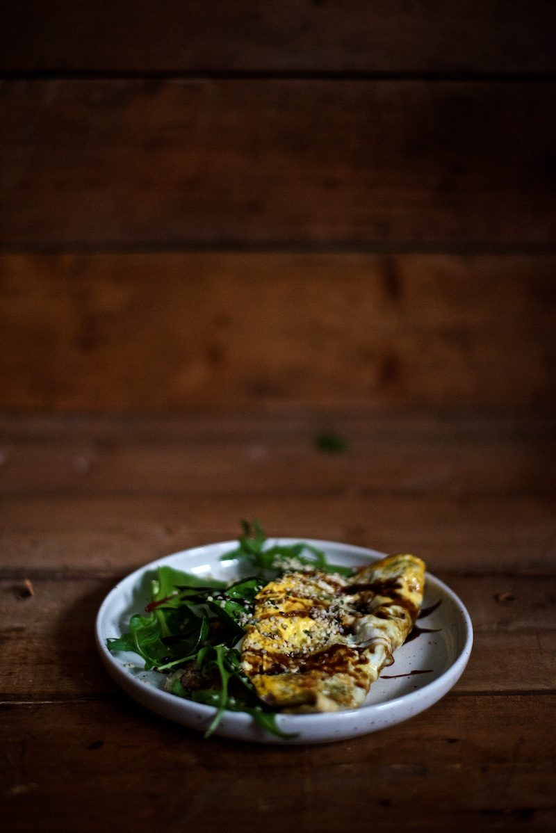 omelette_mains_glutenfree_yellowmoodkitchen (3)