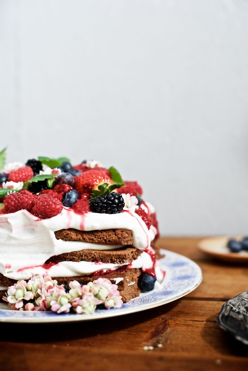 Yellowmoodkitchen_glutenfreecake_summercake 2