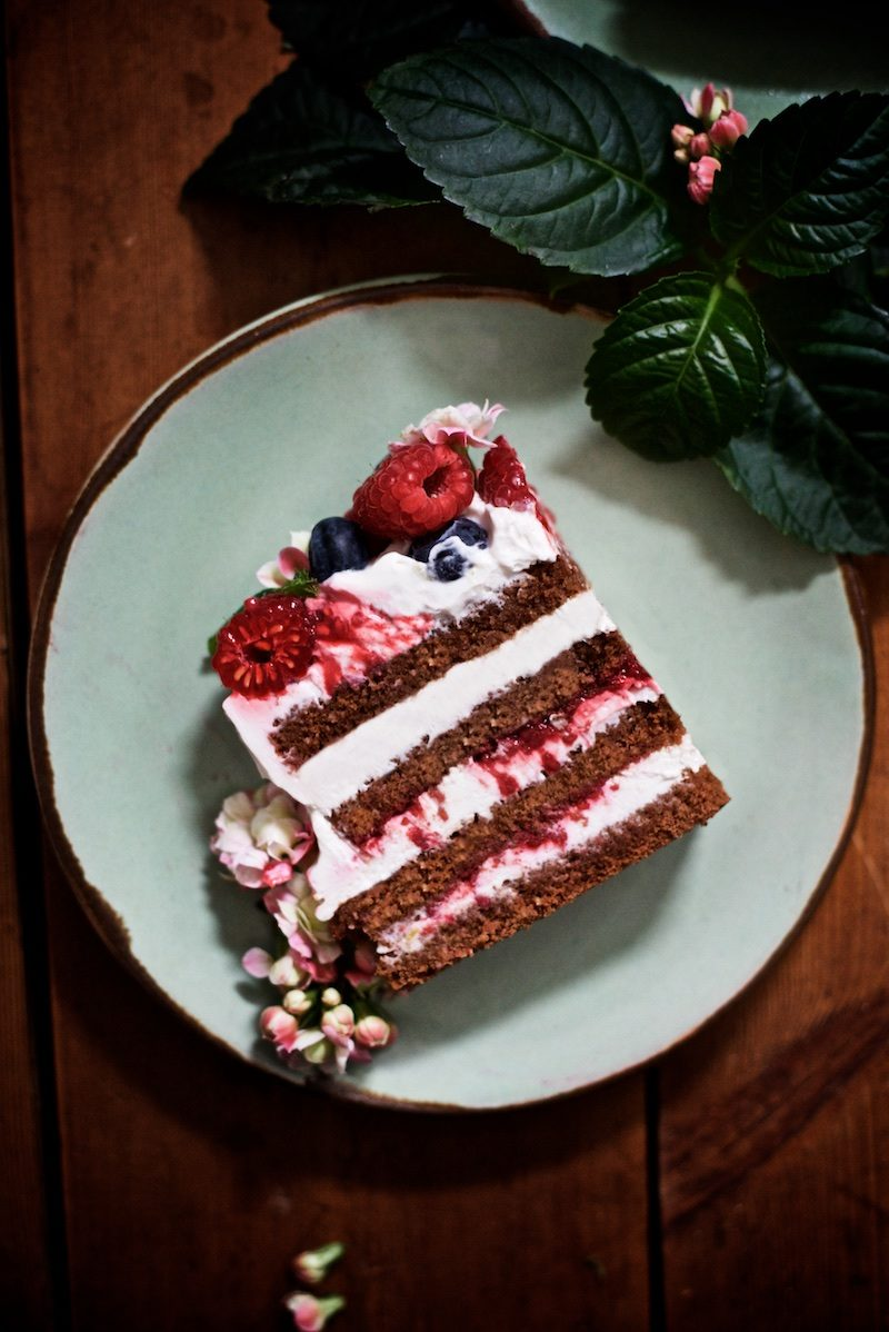 Yellowmoodkitchen_glutenfreecake_summercake 6